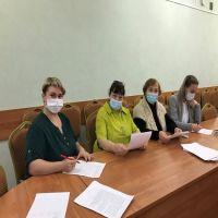 _жюри_олимпиады_по_истории_15.12