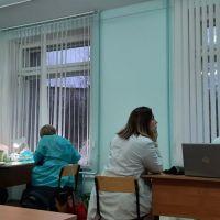 PHOTO-2021-10-06-09-58-22_3